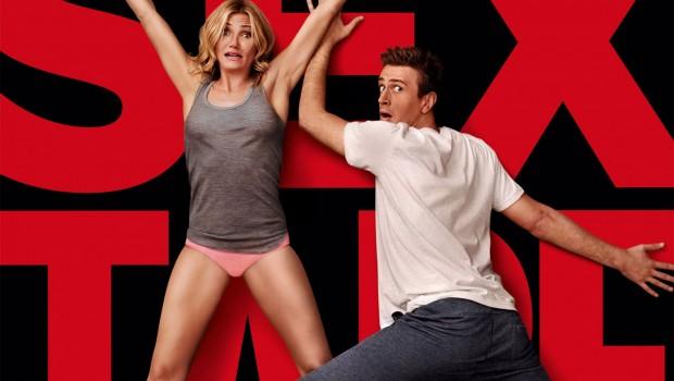 entertainment movie Sex