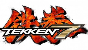 tekken-7-logo-wallpaper-646x325