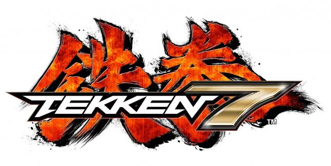 Tekken World Tour Esport Announced Impulse Gamer