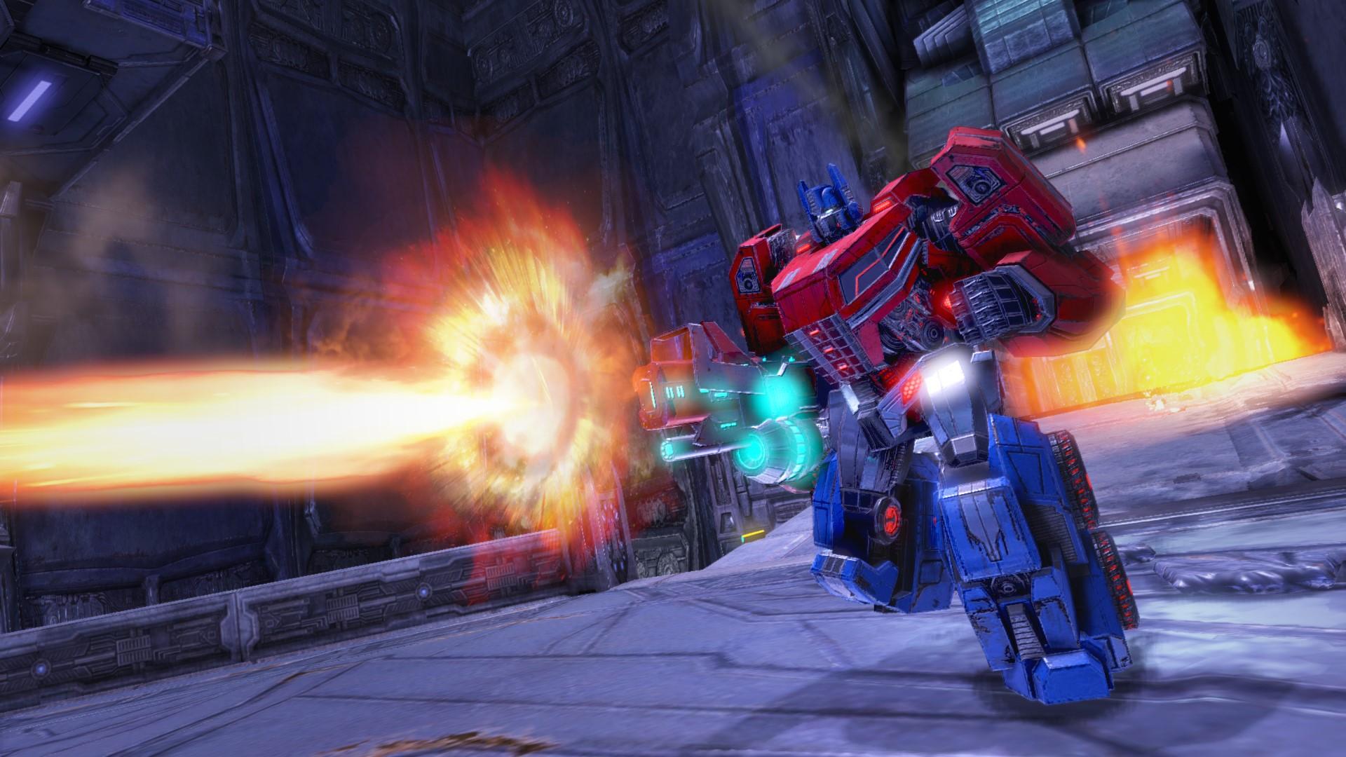 transformersspark02