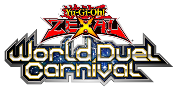yugioh browsergame
