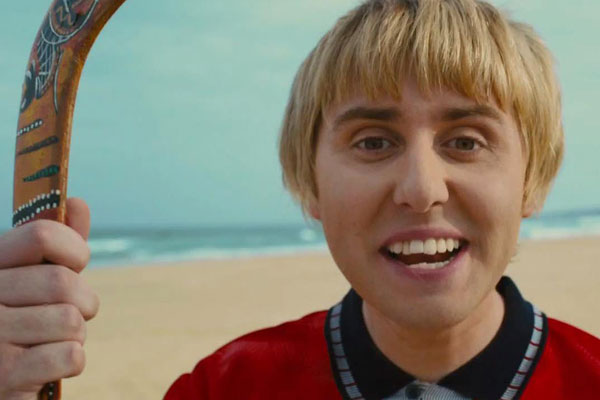 1403091148_the-inbetweeners-2-trailer-sequel-simon-bird-will-jay-neil-australia