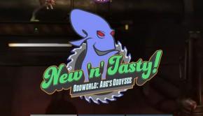 265681-newandtasty (Custom)
