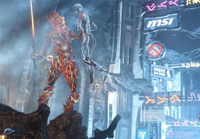 3DMark-Fire-Strike-Trailer