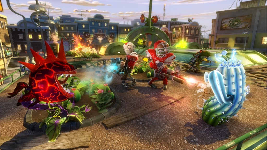 Plants-vs-Zombies-Garden-Warfare-video