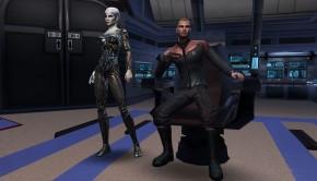 Star_Trek_Online_Screenshot_2