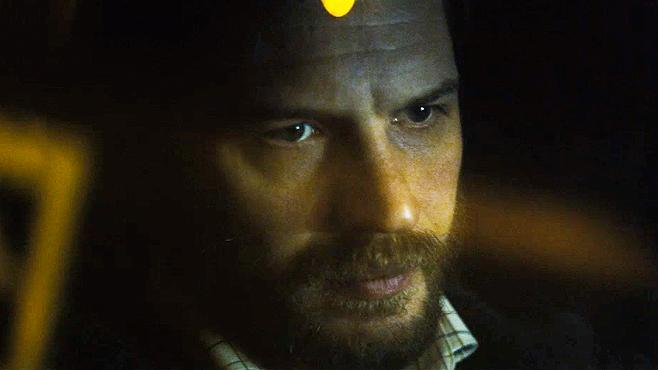 Tom-Hardy-Locke-Blu-ray