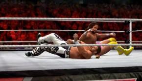 WWE-2K14-2
