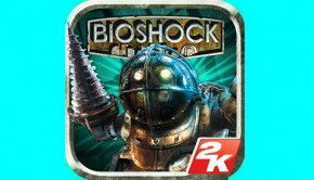 bioshock02