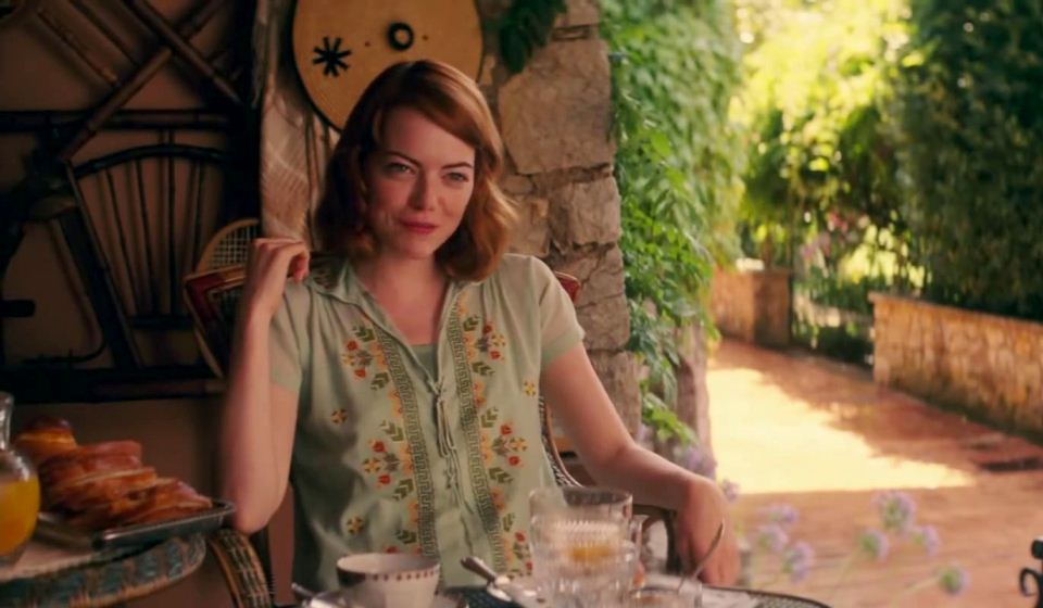 emma-stone-in-magic-in-the-moonlight-movie-12