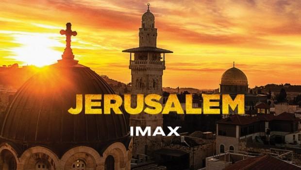 jerusalem01