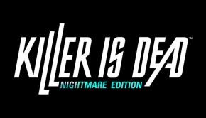killerisdead01