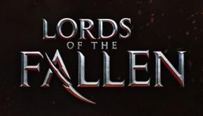 lords-of-the-fallen-logo-e1377025078754