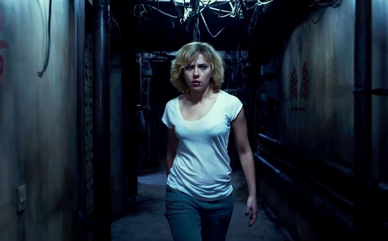 lucy_movie_hd_wallpapers_2014_screensaver