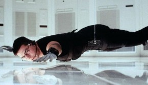 mission-impossible-1996-tom-cruise