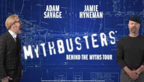 mythbusters-behind-the-myths-tour-australia101
