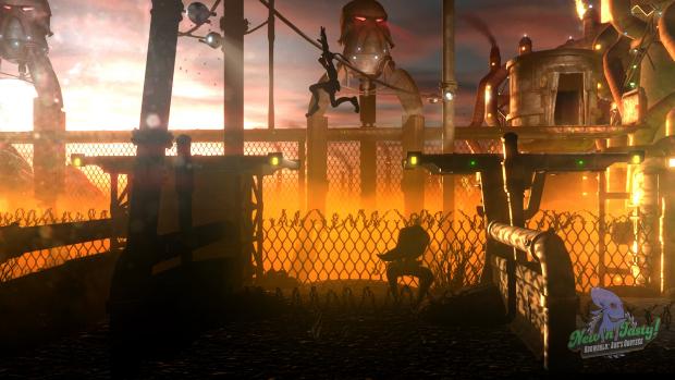 oddworld_new-n-tasty_GDC_gameplay_04 (Custom)