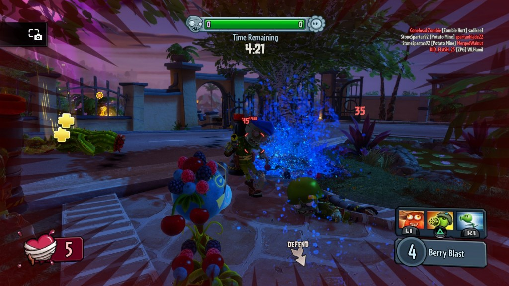 plants-vs-zombies-garden-warfare_20140820195253