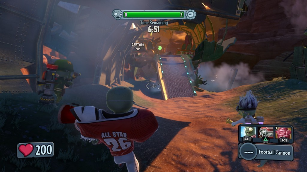 plants-vs-zombies-garden-warfare_20140820221736
