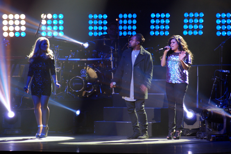 thevoice11