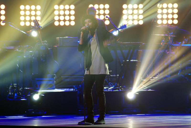 thevoice14
