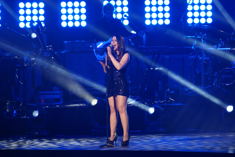 thevoice15