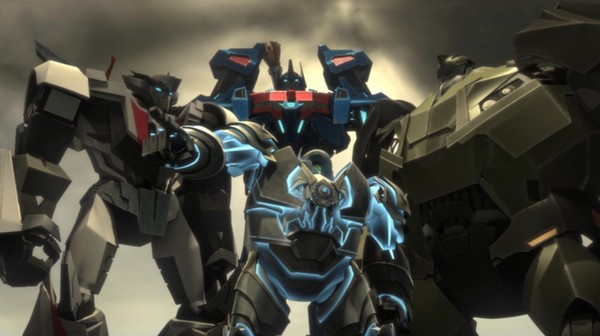 transformers06