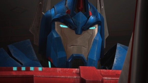 transformers08