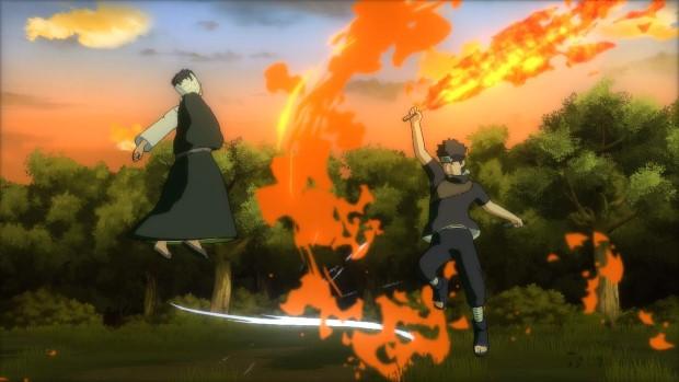 Naruto-Shippuden-UNS-Revolution-07 (Custom)