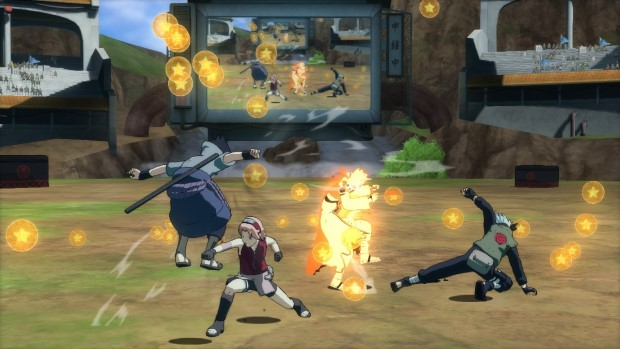 Naruto-Shippuden-Ultimate-Ninja-Storm-Revolution-Gets-Screenshots-Showing-New-Game-Mode-424283-3 (Custom)