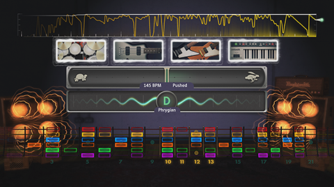 RS2014NG_screen_SessionMode_FullFretboard_140923