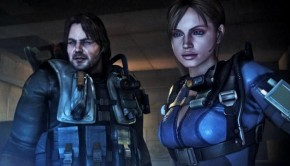 Resident_Evil_Revelations_PC_Test__2_