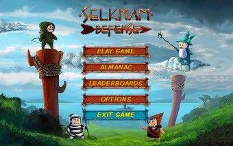 Selknam1