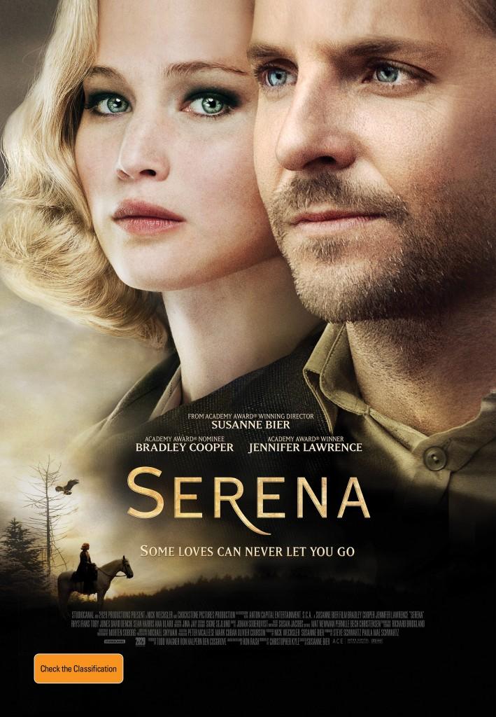 Serena_A4poster
