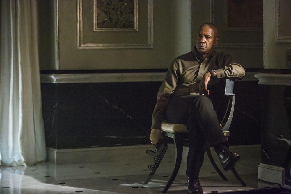 The-Equalizer-Denzel-Washington