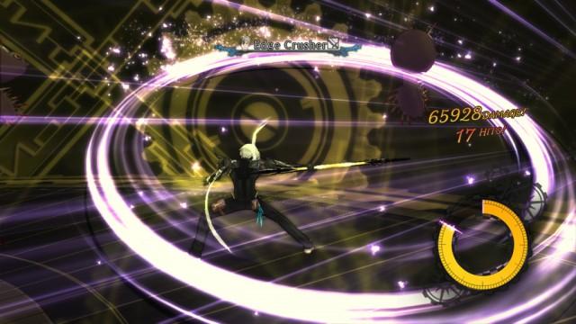 battle-3-jpg