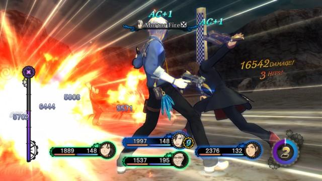 battle-4-jpg