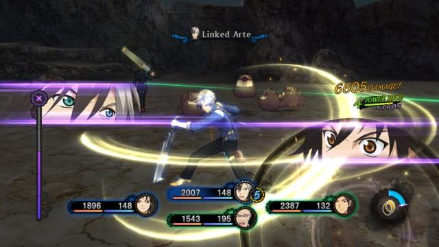 battle-7-jpg