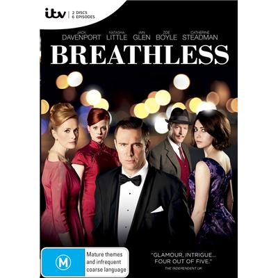 breathless04