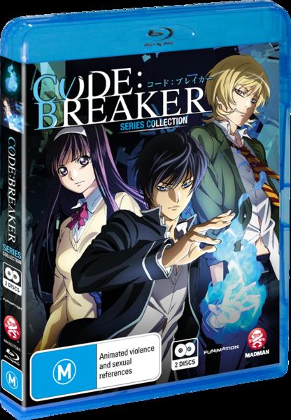 codebreaker01