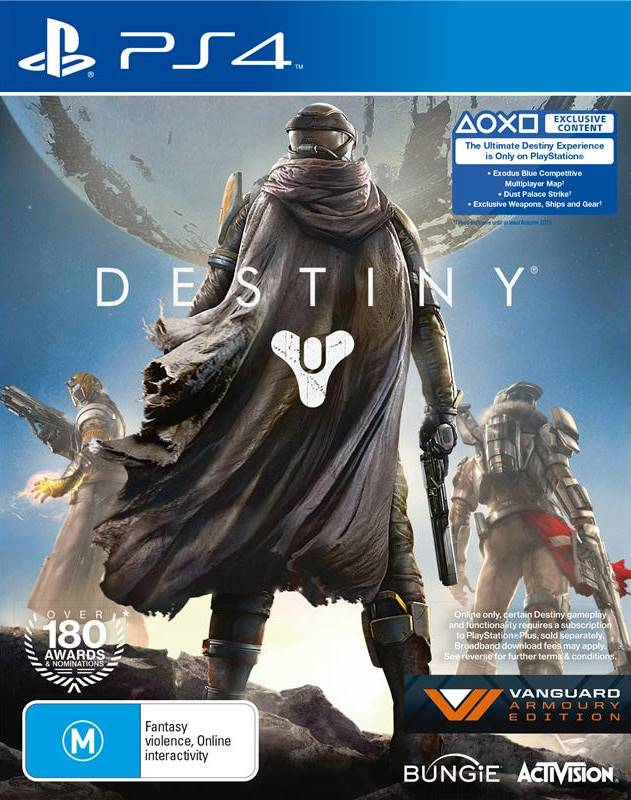 desinty01