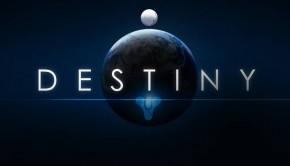 destiny00