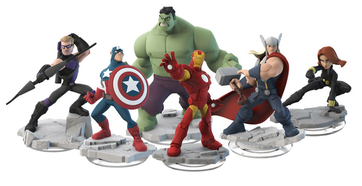 disneyinfinity2-3