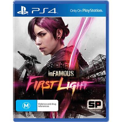 firstlight00a