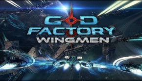 god-factory-wingmen