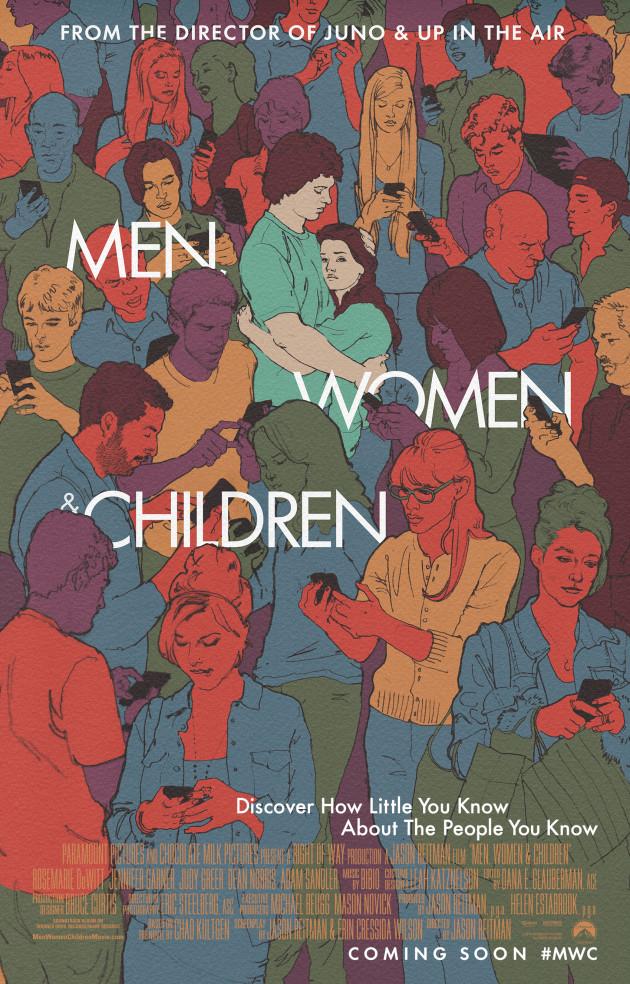 men-women-and-children-poster