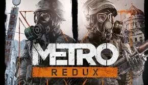metro_redux-wide (Custom)