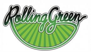 rollinggreen