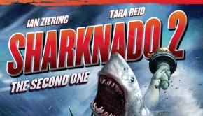 sharknado2-1