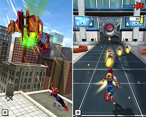 spidermanunlimited01